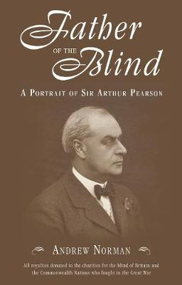 Father of the Blind (Hardback)