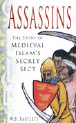 Assassins (Paperback)