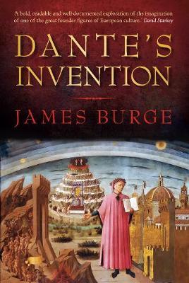 Dante's Invention (Hardback)