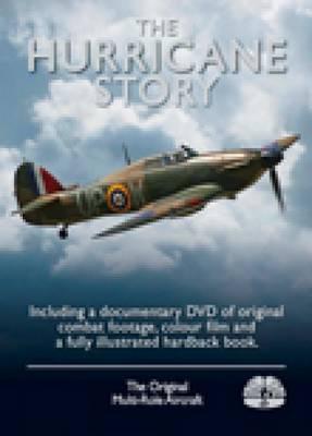 The Hurricane Story