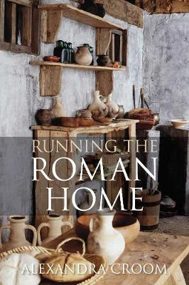Running The Roman Home (Paperback)
