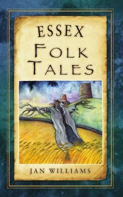 Essex Folk Tales (Paperback)