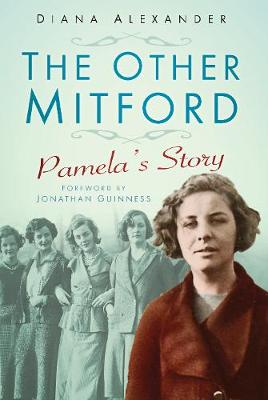 The Other Mitford: Pamela's Story (Hardback)