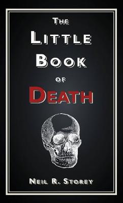The Little Book of Death (Hardback)
