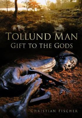 Tollund Man (Paperback)