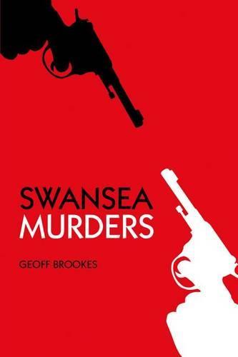 Swansea Murders (Paperback)
