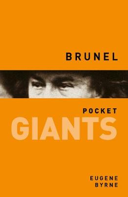 Brunel: pocket GIANTS (Paperback)