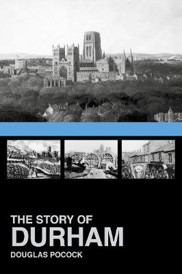 The Story of Durham (Paperback)