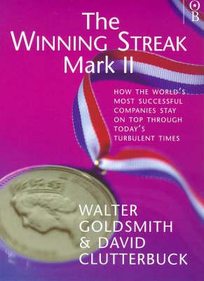 The Winning Streak Mark II (Paperback)
