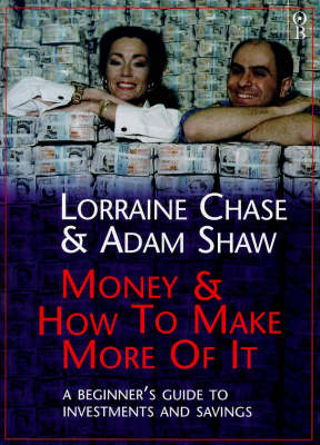 Money and How to Make More of It (Paperback)