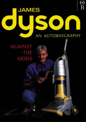 Against the Odds: An Autobiography (Paperback)