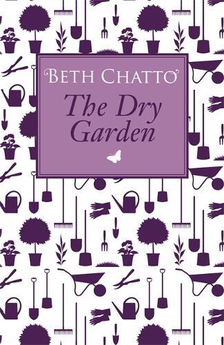 The Dry Garden (Paperback)