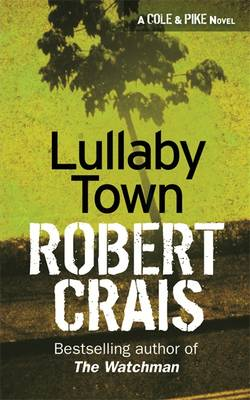 Lullaby Town (Paperback)