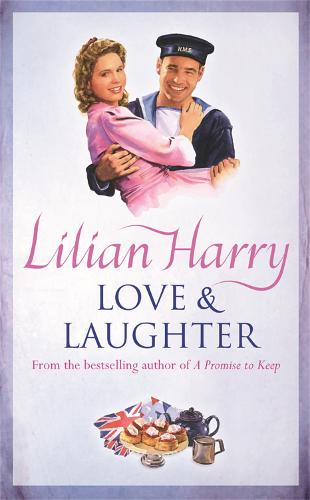 Love & Laughter (Paperback)