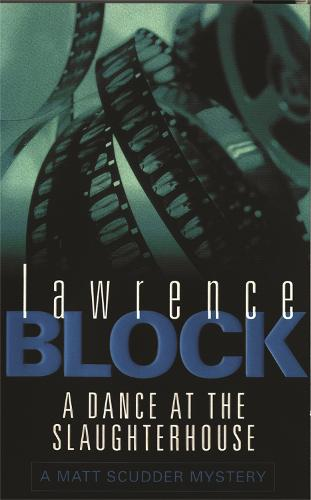 A Dance At The Slaughterhouse (Paperback)