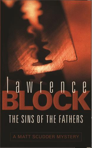 The Sins Of The Fathers (Paperback)