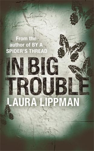 In Big Trouble (Paperback)