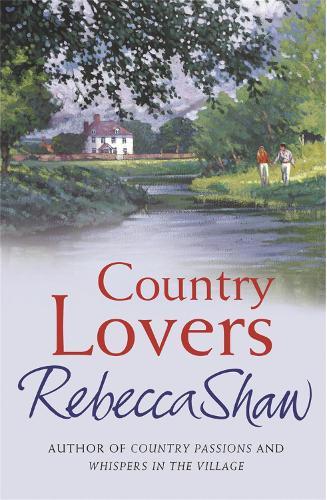 Country Lovers - Barleybridge (Paperback)