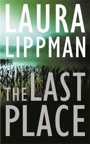 The Last Place (Paperback)