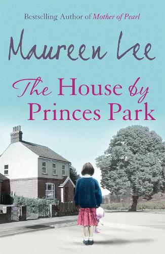 The House By Princes Park (Paperback)