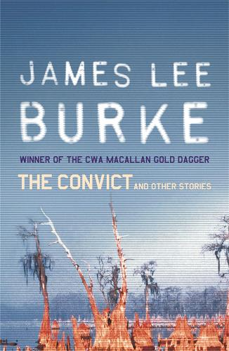 The Convict And Other Stories (Paperback)