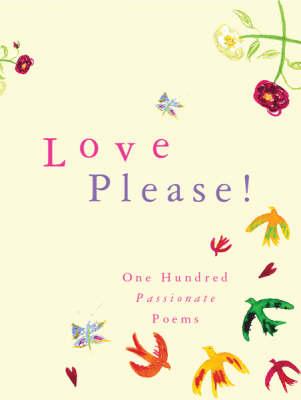 Love Please! (Paperback)