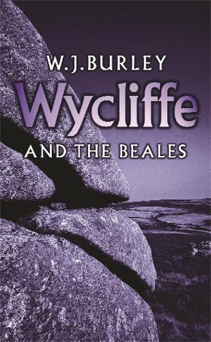 Wycliffe and the Beales (Paperback)