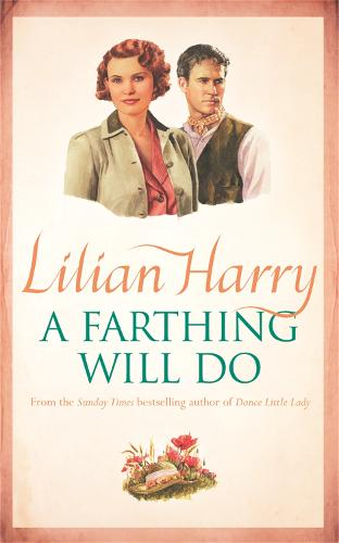 A Farthing Will Do (Paperback)