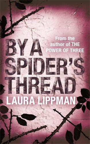 By A Spider's Thread (Paperback)