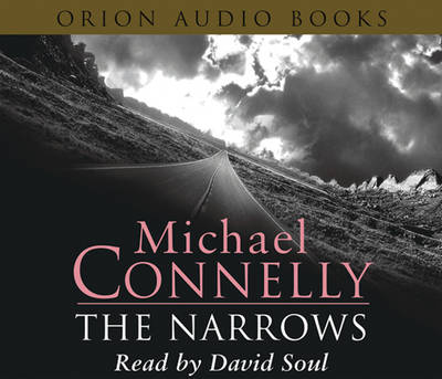 The Narrows (CD-Audio)