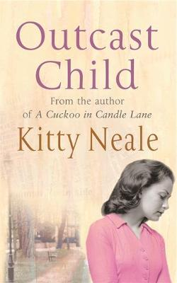Outcast Child (Paperback)