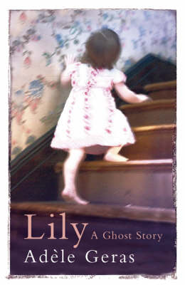 Lily - Quick Reads (Paperback)