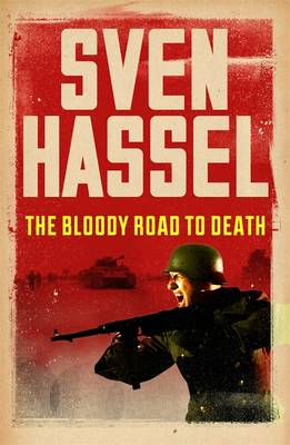 The Bloody Road to Death (Paperback)