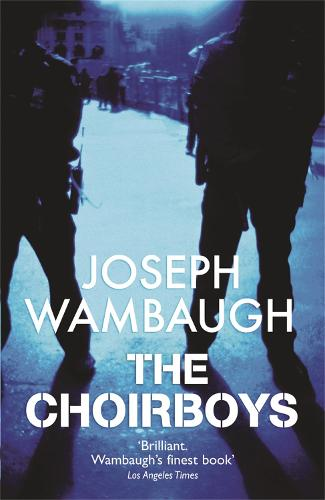 The Choirboys (Paperback)