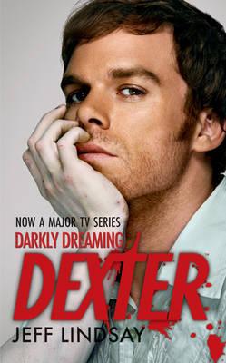 Darkly Dreaming Dexter (Paperback)