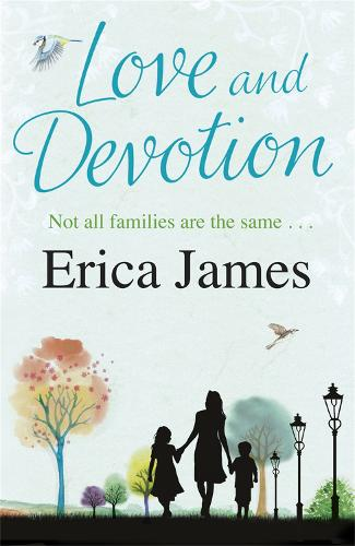 Love and Devotion (Paperback)