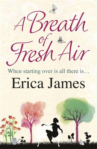 A Breath of Fresh Air (Paperback)