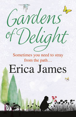 Gardens of Delight (Paperback)