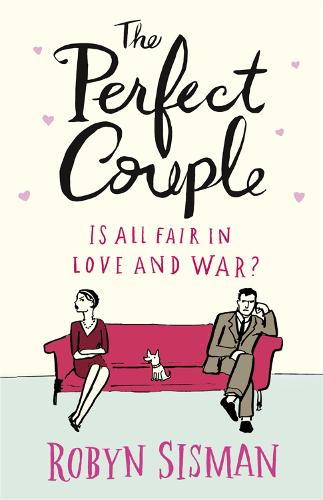 The Perfect Couple (Paperback)