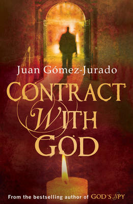 Contract with God (Paperback)