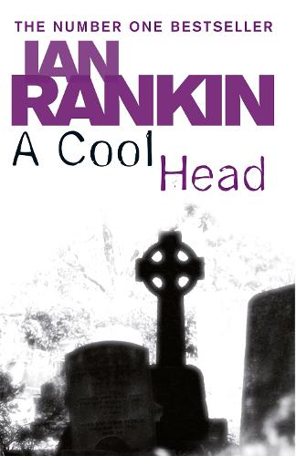 A Cool Head (Paperback)