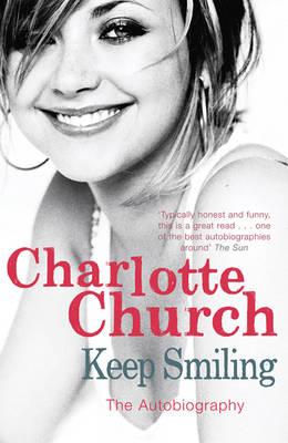 Keep Smiling (Paperback)