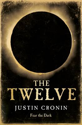 The Twelve (Hardback)