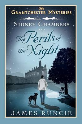 Sidney Chambers And The Perils Of The Night (Hardback)