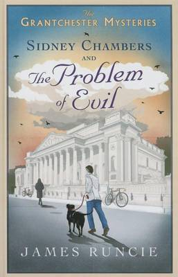 Sidney Chambers And The Problem Of Evil (Hardback)