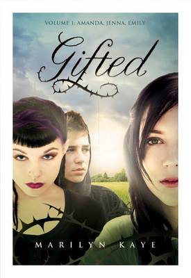 Gifted, Volume 1 - Gifted 01 (Paperback)