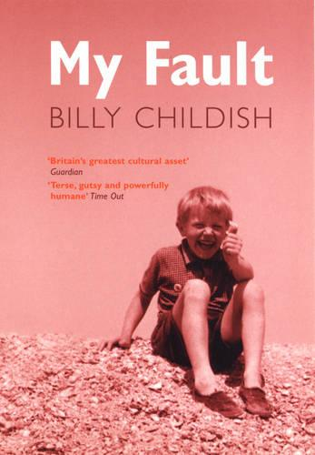My Fault (Paperback)