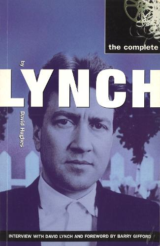 The Complete Lynch (Paperback)