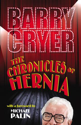 The Chronicles of Hernia (Paperback)