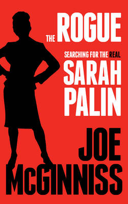 The Rogue (Paperback)